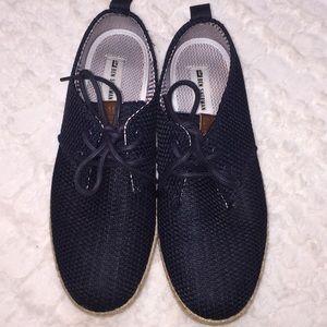 Ben Sherman Mens Shoes Size 10.5